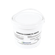 Picture of COSMETIC WHITE 7.5 kg
