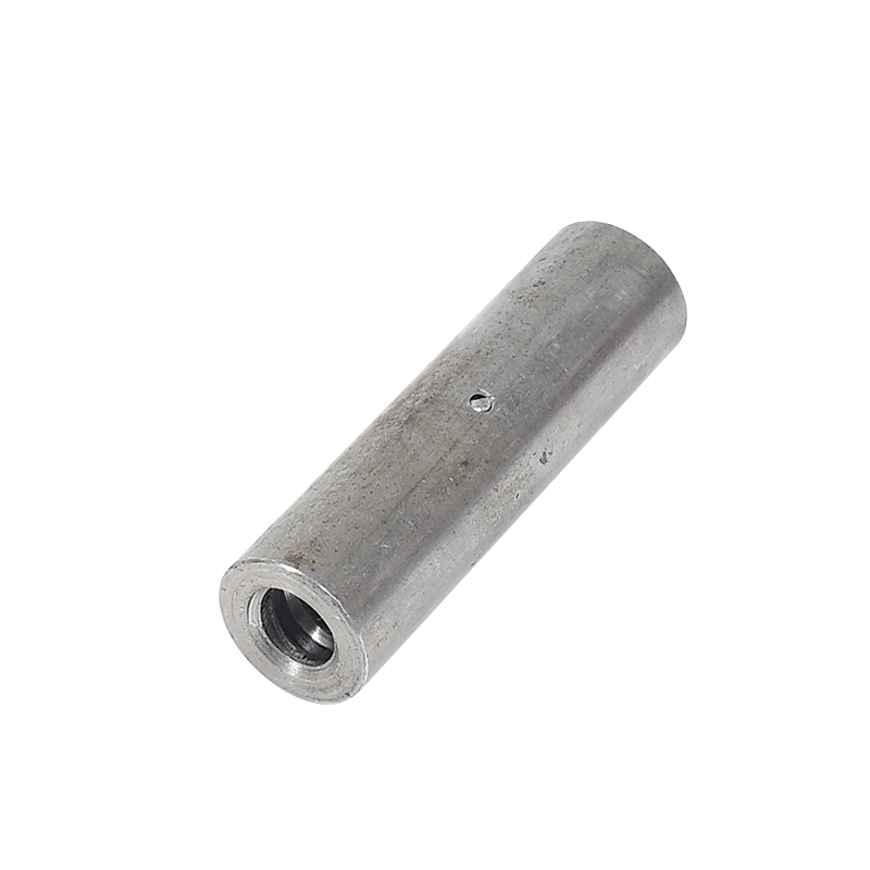 Picture of DYWIDAG CONNECTOR 15mm