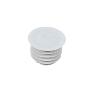 Picture of GROOVE CAP