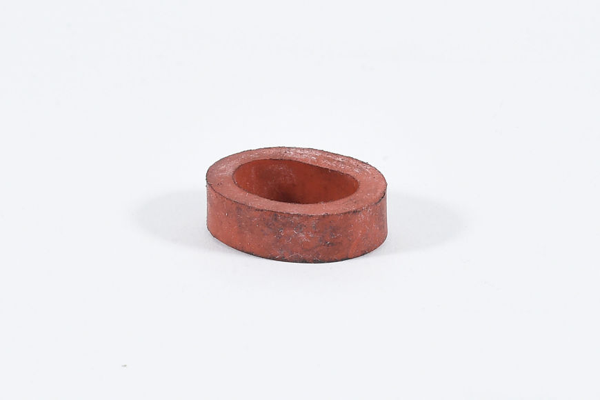 Picture of Active Ring