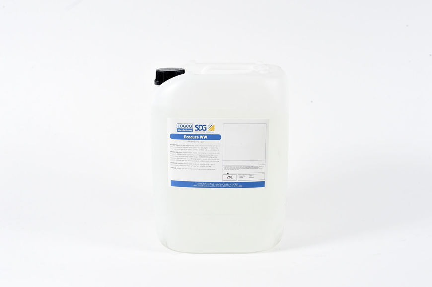 Picture of Eco Cure