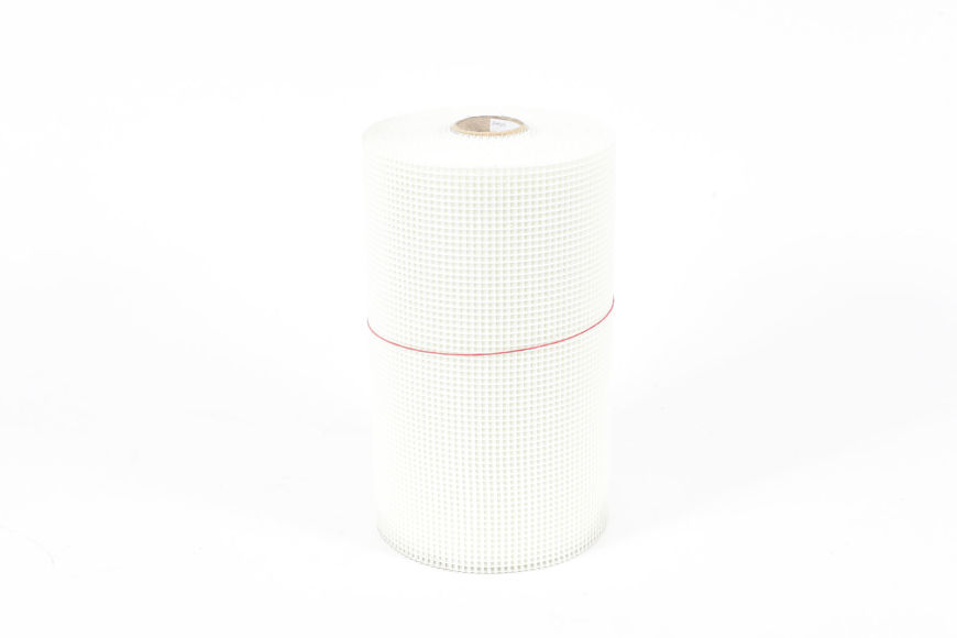 Picture of Koster Glass Fibre Mesh