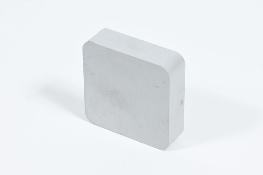 Picture of Plastic Shims