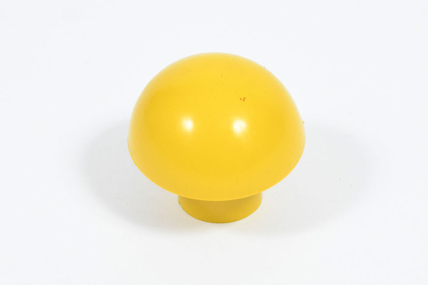 Picture of Safety Caps
