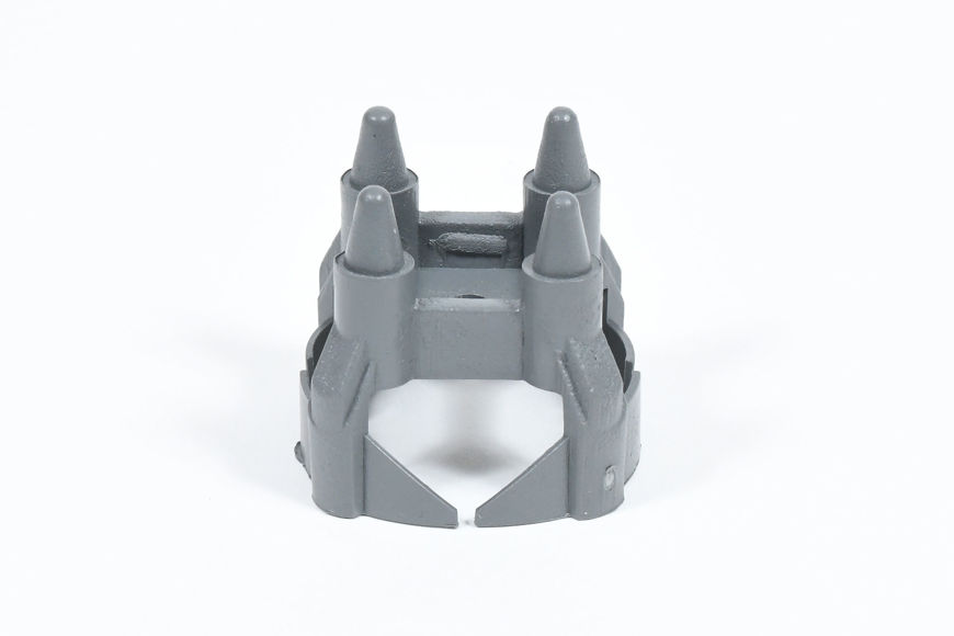 Picture of Tower Spacers