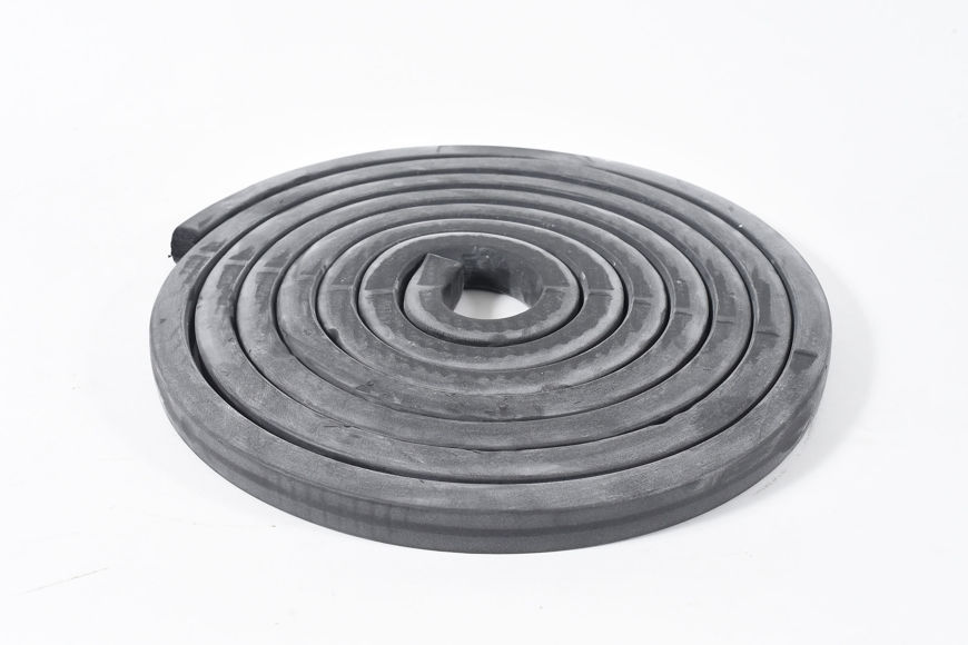 Picture of Bentonite Swelling Tape