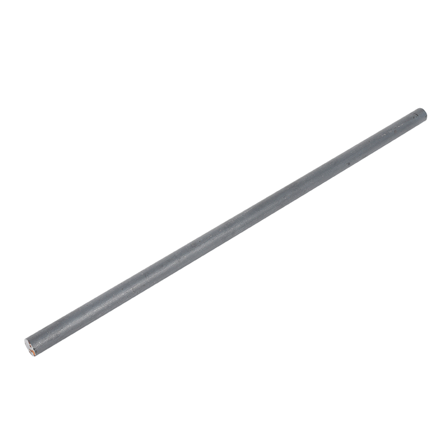 Picture of Dowel Bar