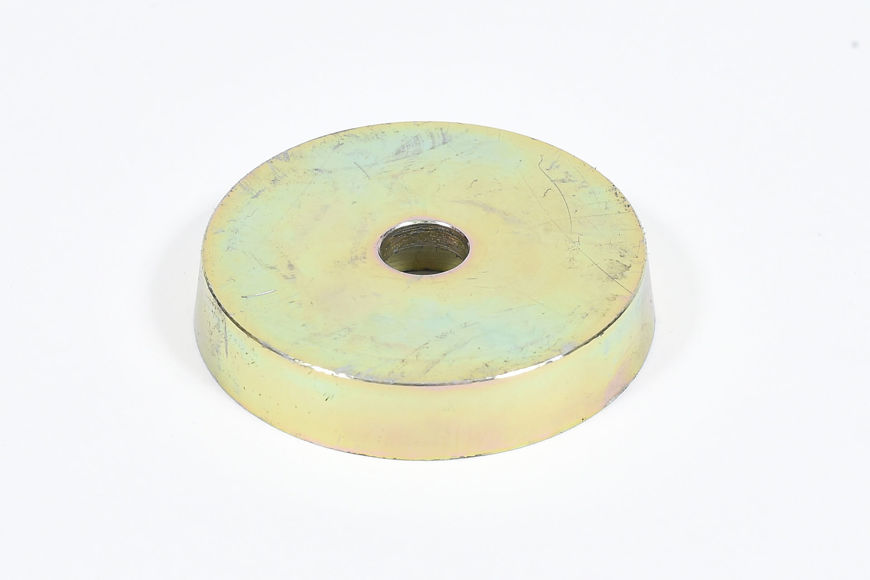 Picture of Magnetic Nailing Plate
