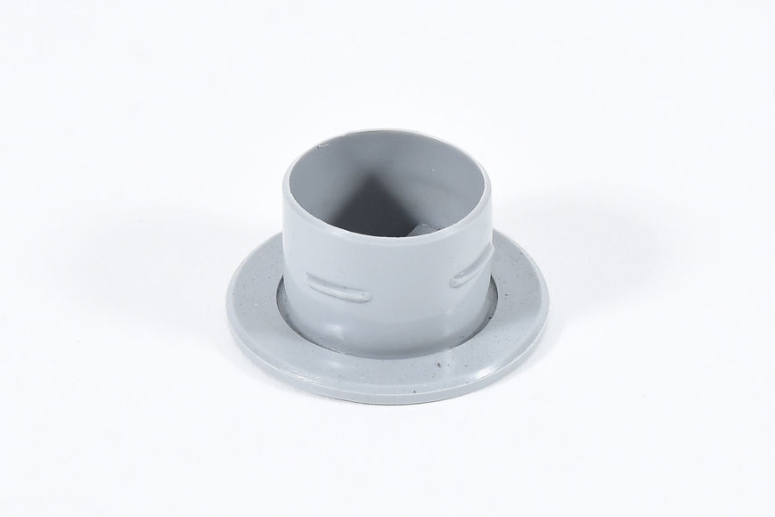 Picture of Sealing Caps