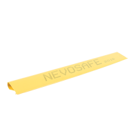 Picture of NEVOSAFE SAFETY STRIP WITHOUT STEEL CORE 8-40MM